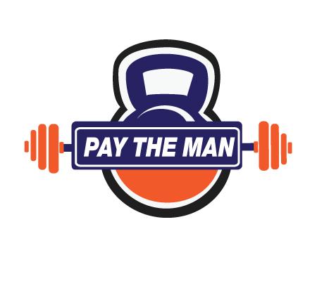 pay-the-1.jpg