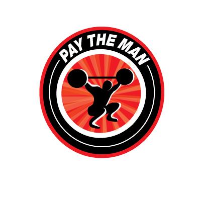 PAY-THE-2.jpg